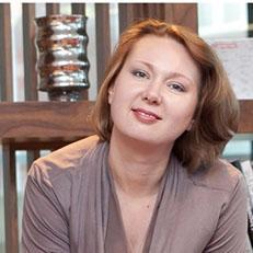 Шапкина Наталья Федеровна